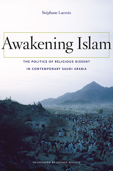 Awakening Islam: Religious Dissent in Contemporary  Saudi Arabia islam in performance contemporary plays from south asia
