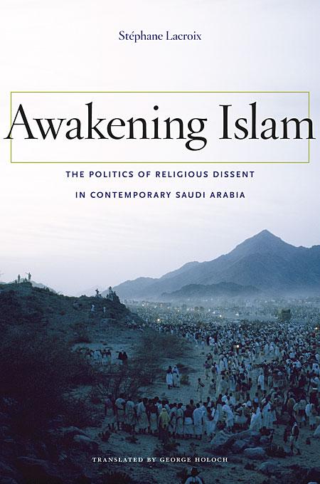 Awakening Islam: Religious Dissent in Contemporary Saudi Arabia female poverty in saudi arabia