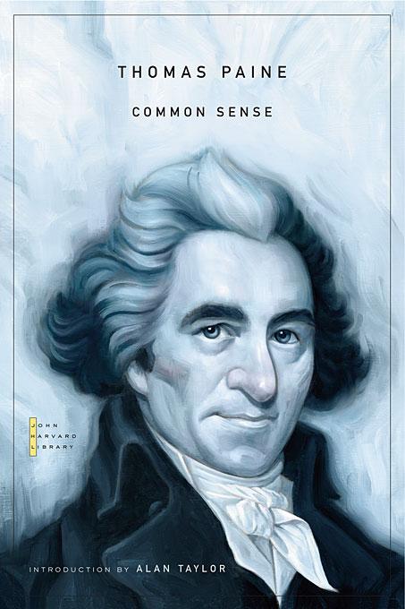 Common Sense (Paper) europa universalis iv common sense e book цифровая версия