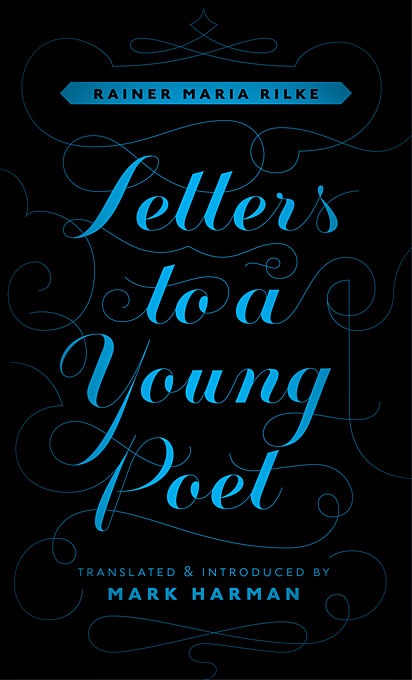 Letters to a Young Poet alliluyeva s twenty letters to a friend a memoir