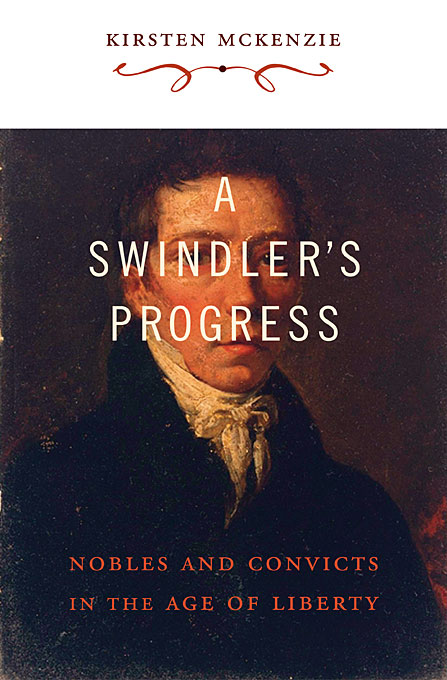 A Swindlers Progress – Nobles and Convicts in the Age of Liberty (OANZ) vinod kumar sundeep hegde and sham s bhat dental age bone age and chronological age in short stature children