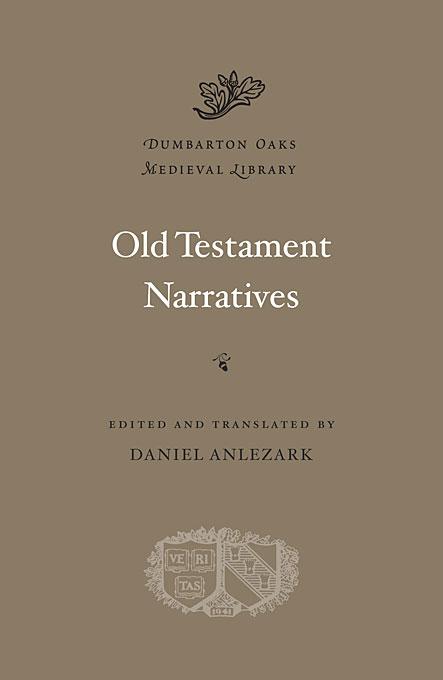 Old Testament Narratives g shapiro nietzschean narratives paper