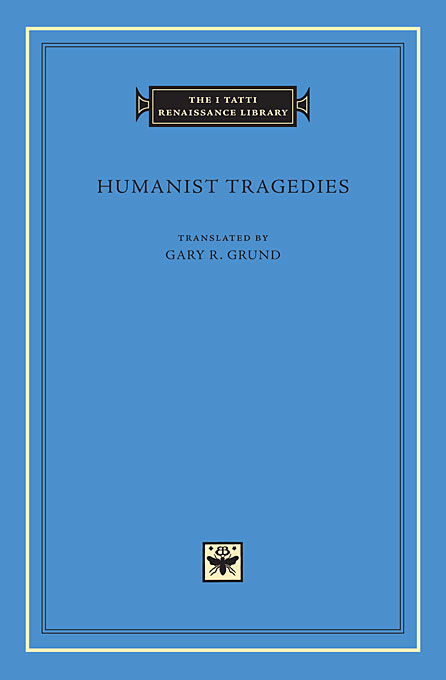 Humanist Tragedies gray e practice tests for the prelliminary english test teacher s book