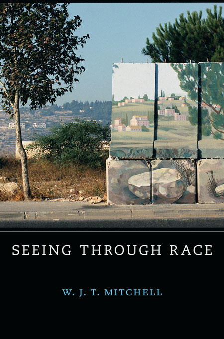 Seeing Through Race racism in translation a cda approach