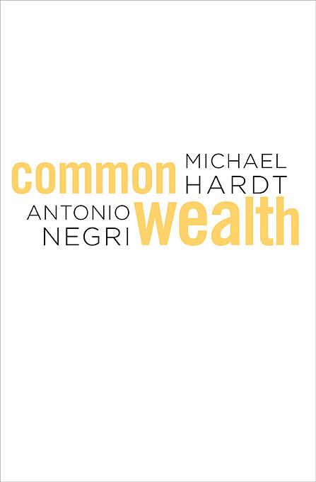 Commonwealth ann patchett commonwealth