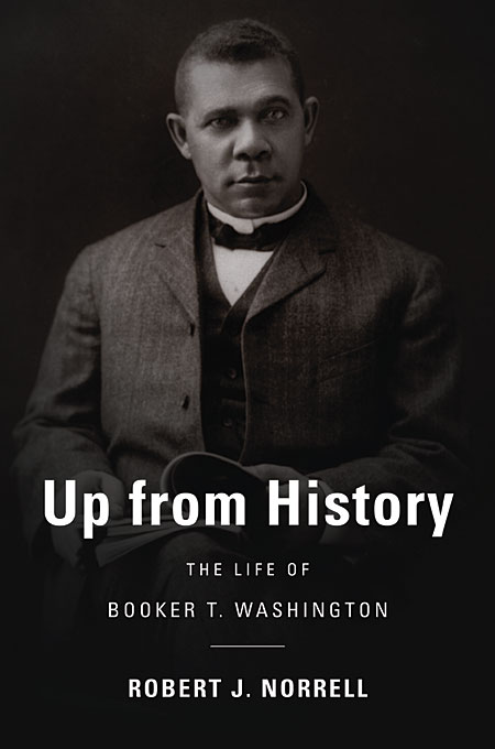 Up from History – The Life of Booker T. Washington booker t booker t the mg s the booker t set