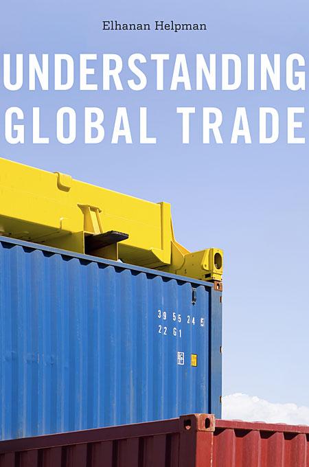 Understanding Global Trade steven levenkron cutting – understanding