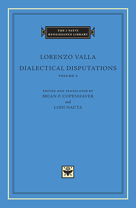 Dialectical Disputations Volume 2 social housing in glasgow volume 2