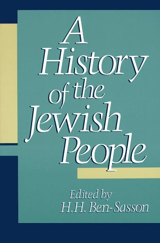 A History of the Jewish People (Paper) newitt a history of mozambique paper