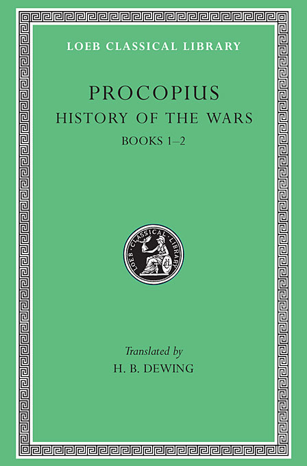 The Persian War – Books 1 & 2 L048 V 1 (Trans. Dewing) (Greek) to demonicus – to nicocles – nicocles or the cyprians l209 v 1 trans norlin greek