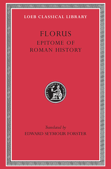 L231 (Trans. Forster)(Latin) недорого