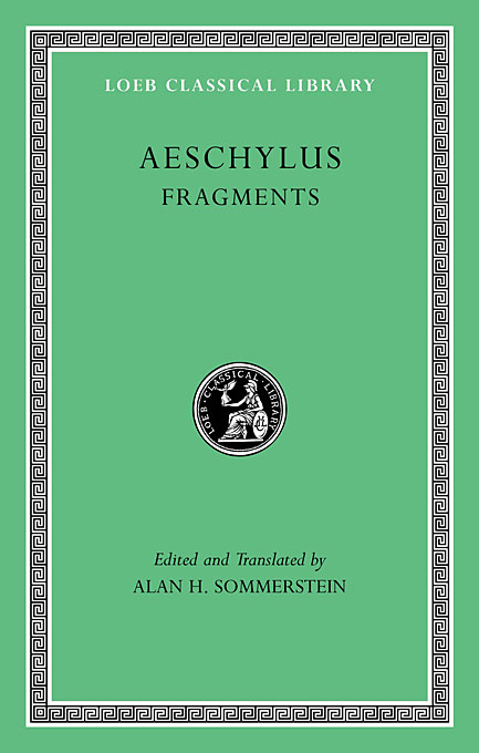 Fragments V 3 L505 (Trans. Sommerstein) (Greek) to demonicus – to nicocles – nicocles or the cyprians l209 v 1 trans norlin greek