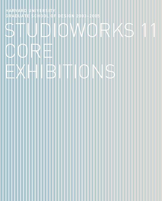 Studio Works 11