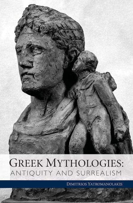 Greek Mythologies smith dictionary of greek and roman biography and mythology 2 part set
