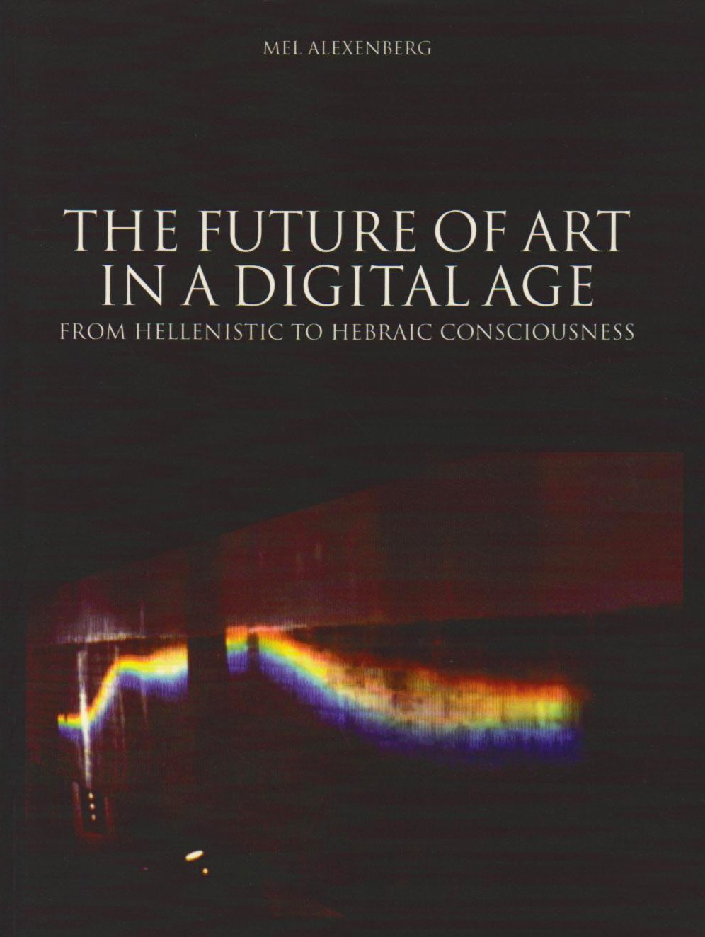 Future of Art in a Digital Age я immersive digital art 2018 01 31t15 30