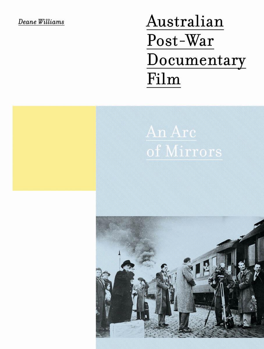 "Australian Post–War Documentary Film – An Arc of Mirrors freedom a documentary history of emancipation 1861a€""1867 2 volume set"