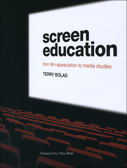 Screen Education – From Film Appreciation to Media Studies screen siren pictures the film farm lila 9th productions