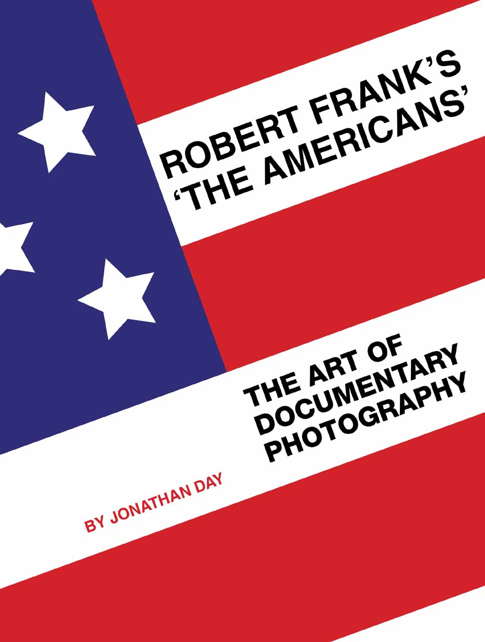 Robert Frank?s ?The Americans? – The Art of Documentary Photography vanda robert s delight купить