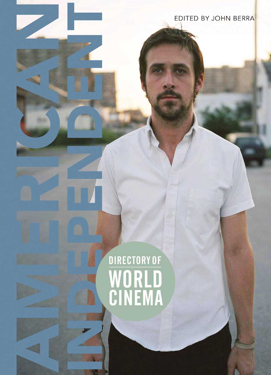 Directory of World Cinema – American Independent directory of world cinema – russia