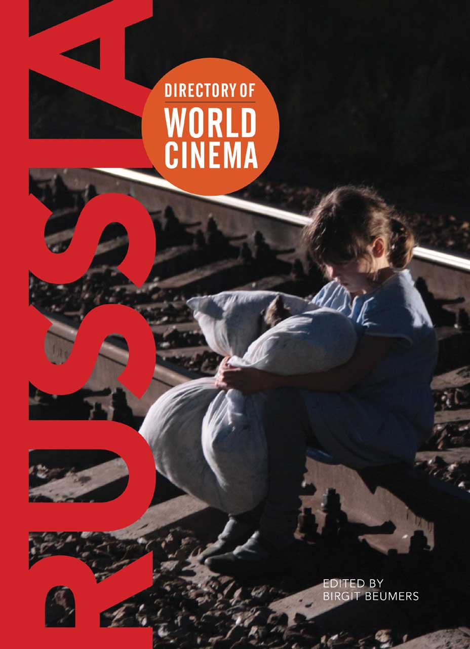 Directory of World Cinema – Russia directory of world cinema – russia