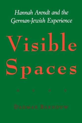 Visible Spaces