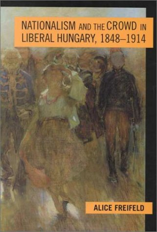 Nationalism and the Crowd in Liberal Hungary, 1848 –1914 macoy повседневные брюки