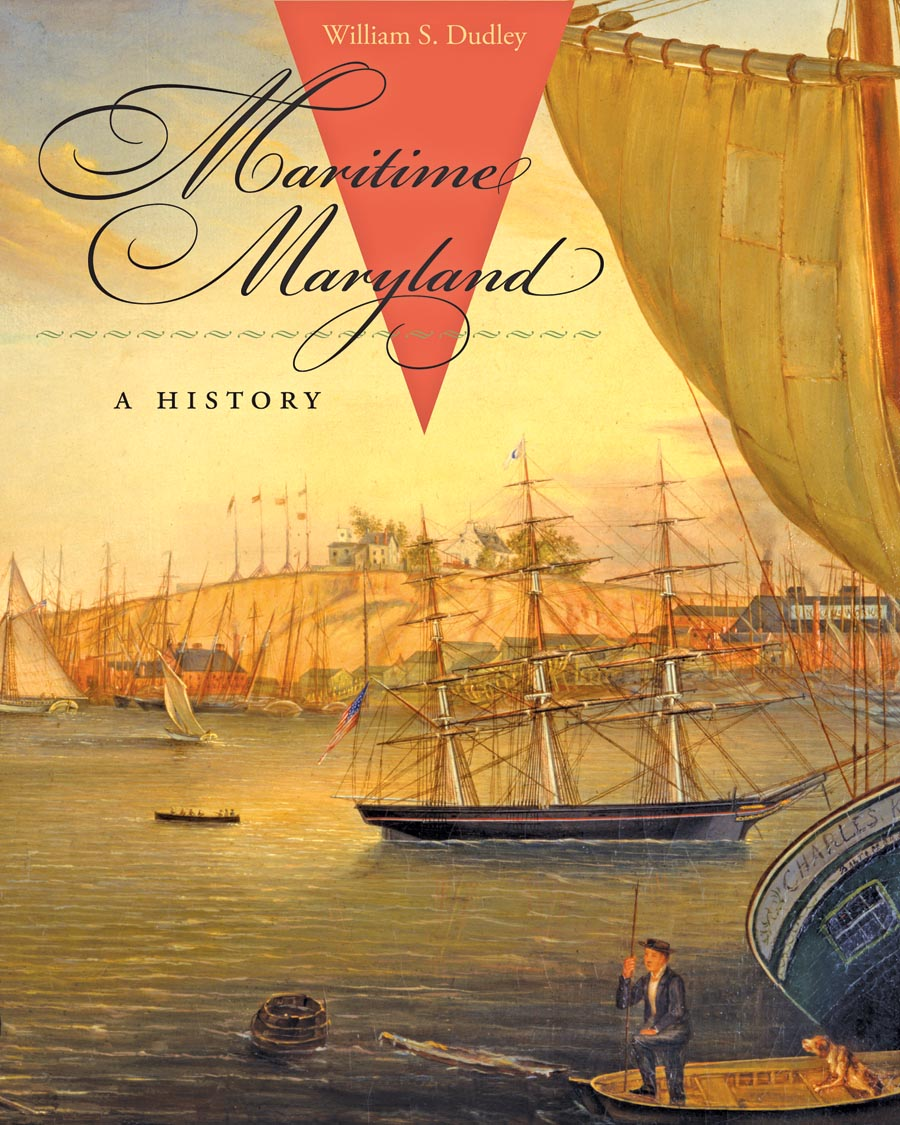 Maritime Maryland – A History maritime safety