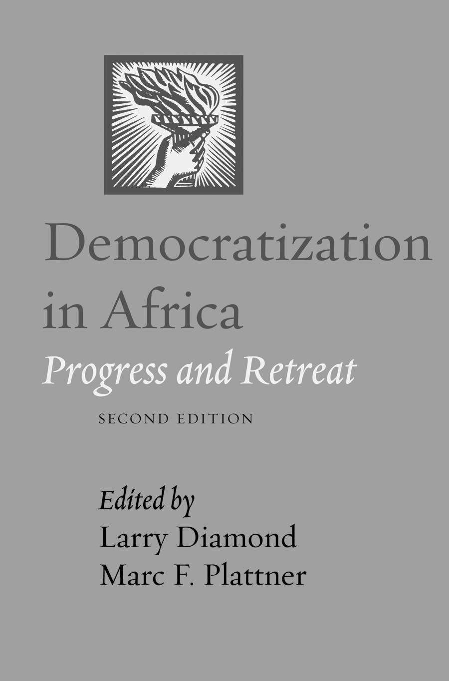купить Democratization in Africa – Progress and Retreat 2e недорого