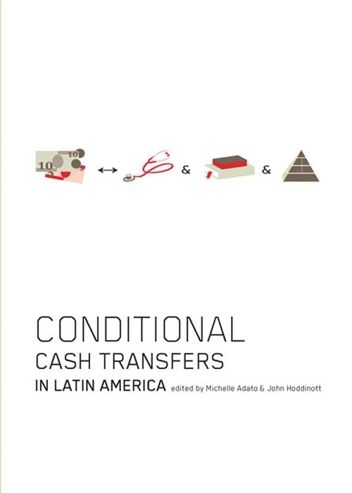 Conditional Cash Transfers in Latin America