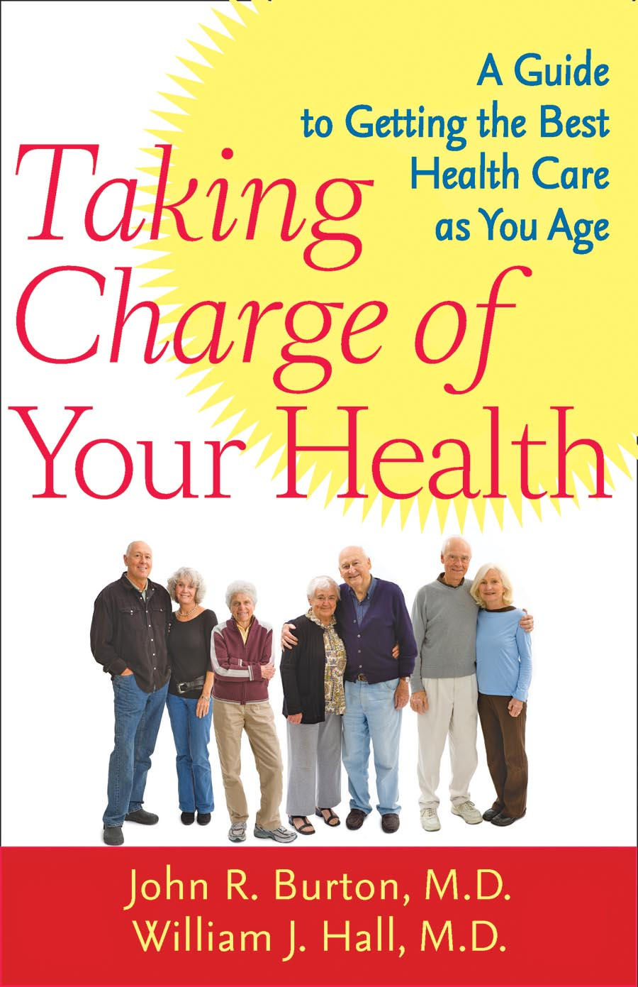 Taking Charge of Your Health – A Guide to Getting the Best Health Care as You Age scorpions – born to touch your feelings best of rock ballads cd