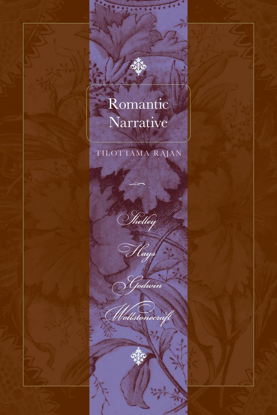 Romantic Narrative – Shelley, Hays, Godwin, Wollstonecraft hays комплект одежды