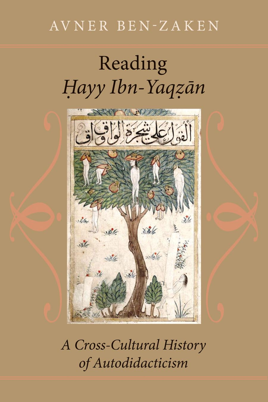 """Hayy Ibn–Yaqzan – A Cross–Cultural History of Autodidacticism freedom a documentary history of emancipation 1861a€""""1867 2 volume set"""