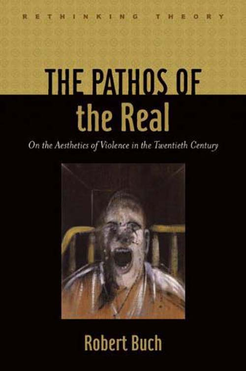 The Pathos of the Real – On the Aesthetics of Violence in the Twentieth Century new england textiles in the nineteenth century – profits
