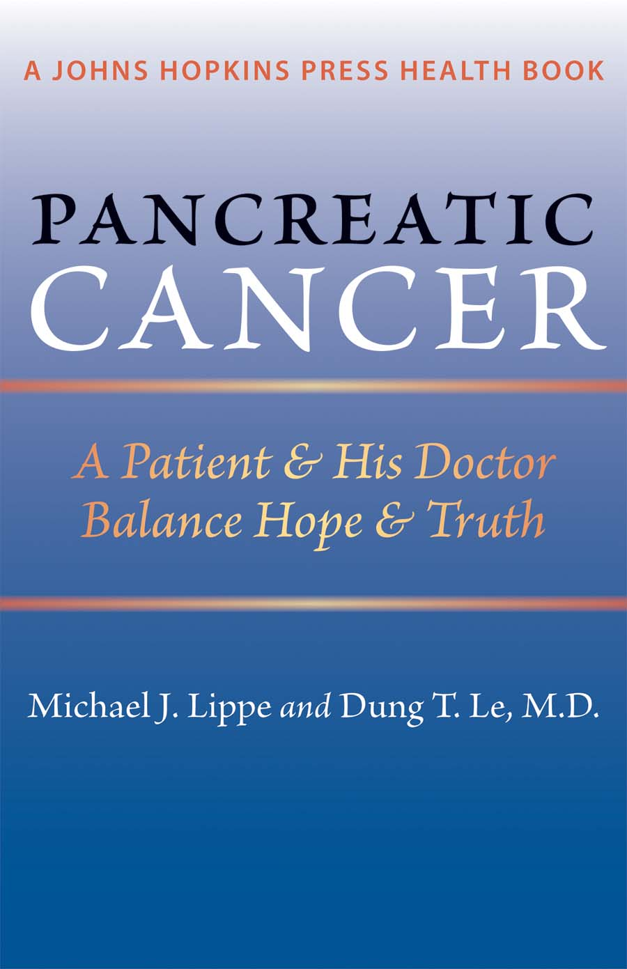 Pancreatic Cancer – A Patient and His Doctor Balance Hope and Truth pain management among colorectal cancer patient on chemotherapy