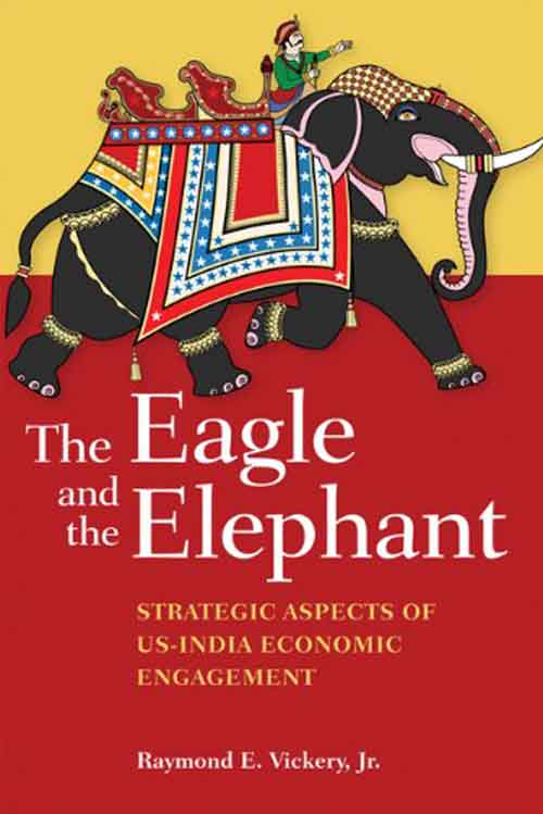 The Eagle and the Elephant – Strategic Aspects of U.S.–India Economic Engagement assessing the economic aspects of biogas plants