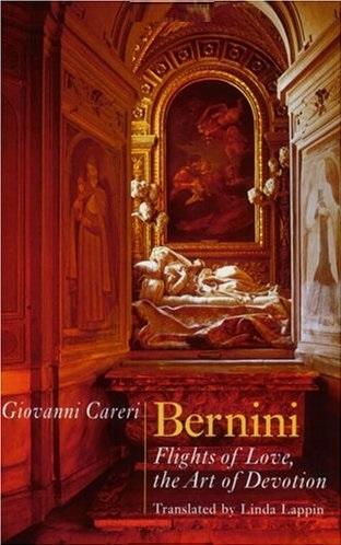 Bernini (Paper) сумка 695106 giani bernini block signature