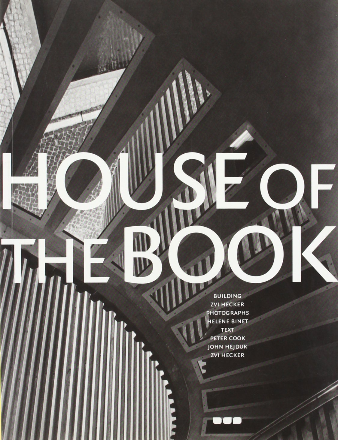 House of the Book the house of mirth
