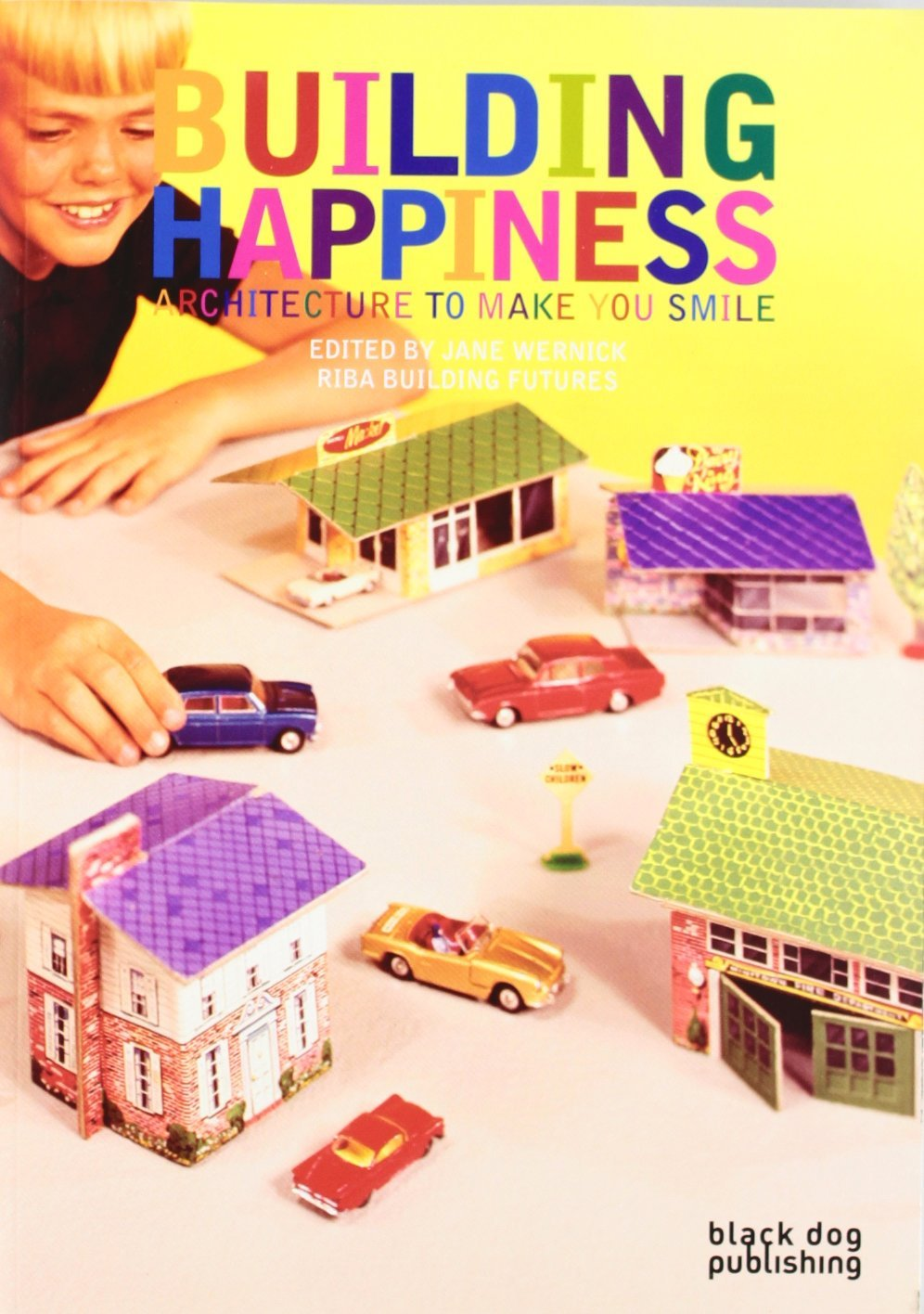 Building Happiness happiness толстовка