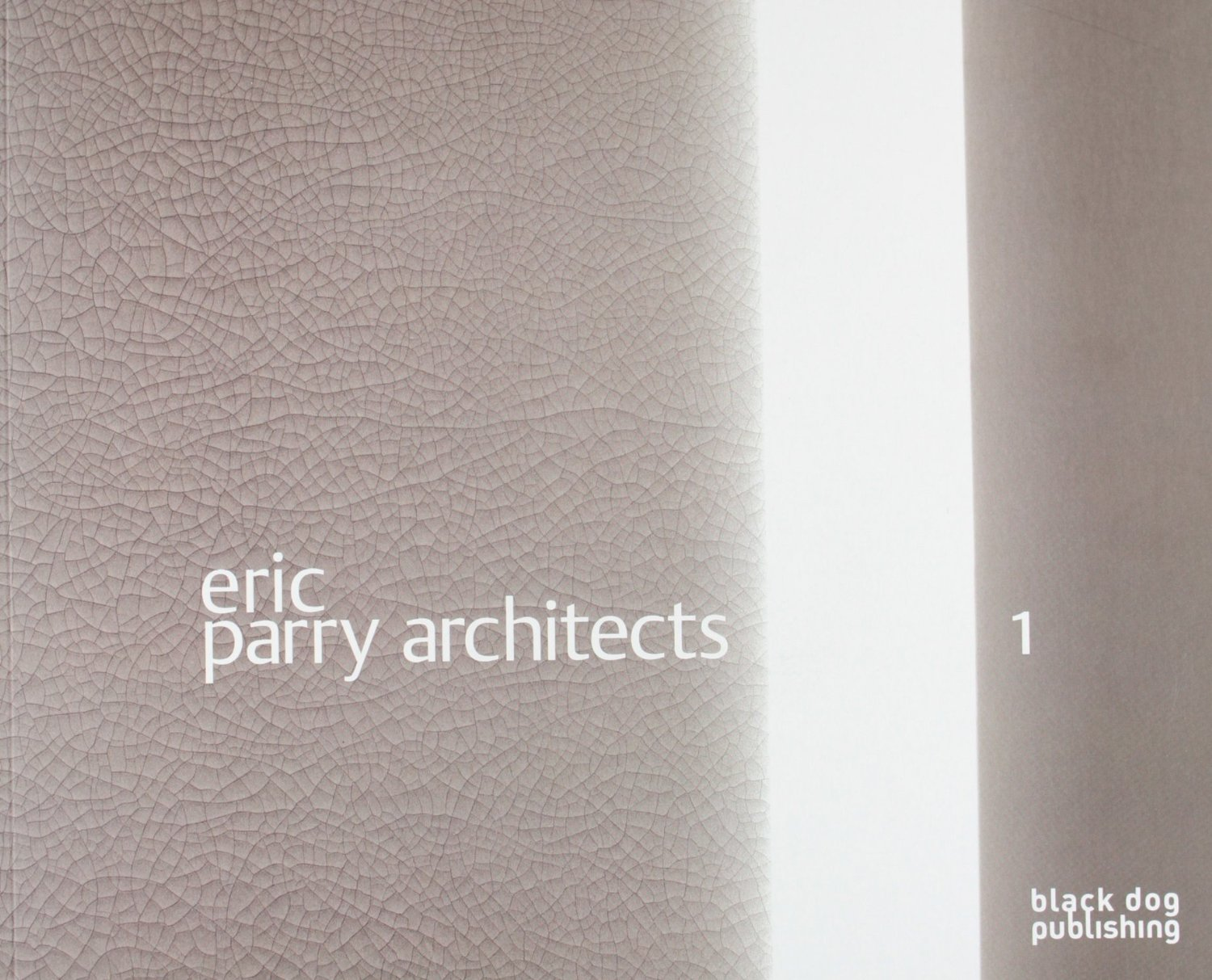 Eric Parry Architects eric parry architects