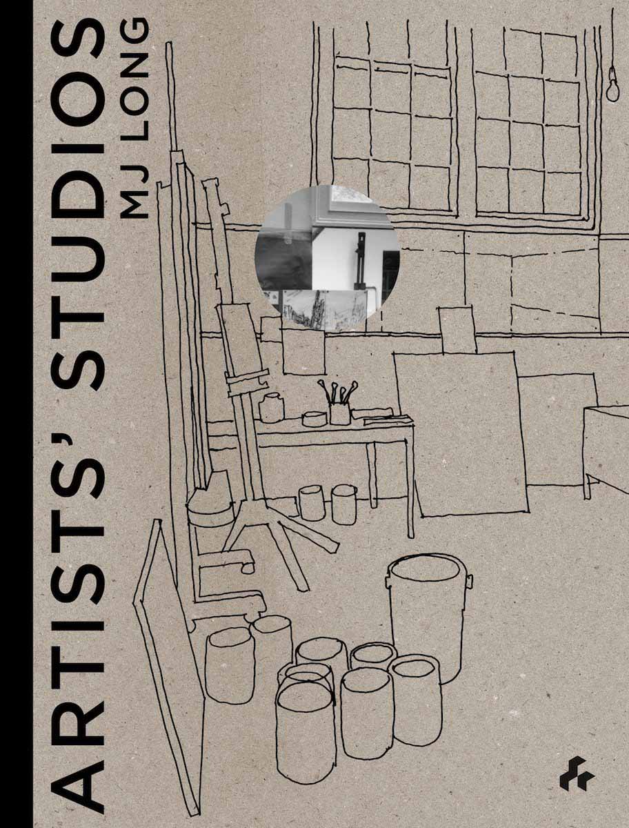 Artists' Studios various artists various artists mamma roma addio