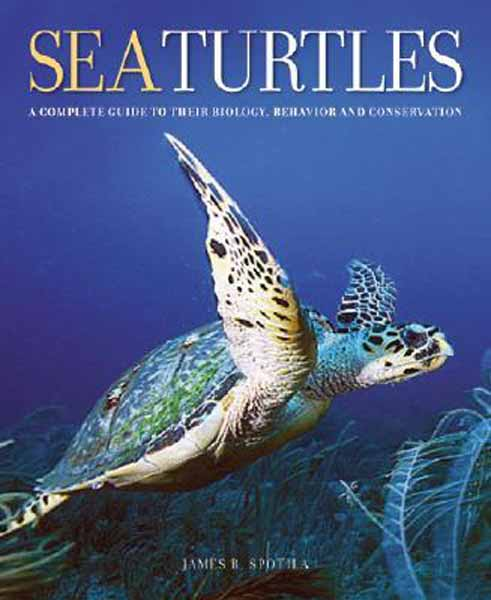 Sea Turtles – A Complete Guide to Their Biology, Behavior and Conservation owls of the united states and canada – a complete guide to their biology and behavior