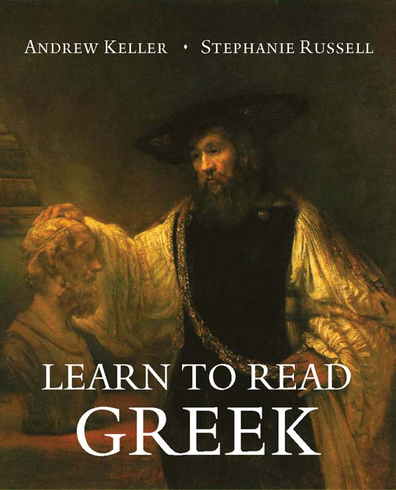 Learn to Read Greek Part 2 greek iambic poetry – from the seventh to the fifth centuries bc l259 trans west greek