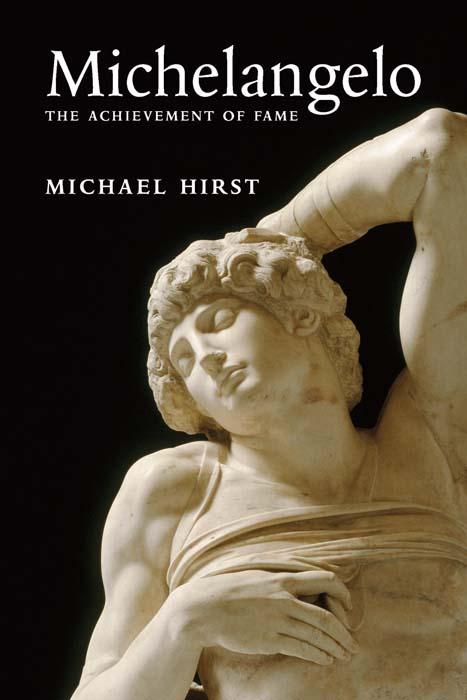 Michelangelo, Volume 1 michelangelo creation of the sun and moon motorola droid 2 skinit skin