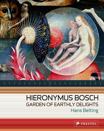 Hieronymus Bosch (Garden of Earthly Delights)