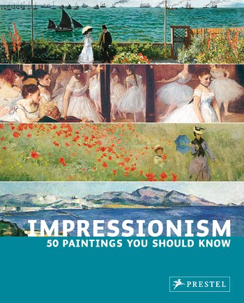 Impressionism: 50 Paintings You Should Know 18 wedding photo frame wall paintings trace hook nail real invisible
