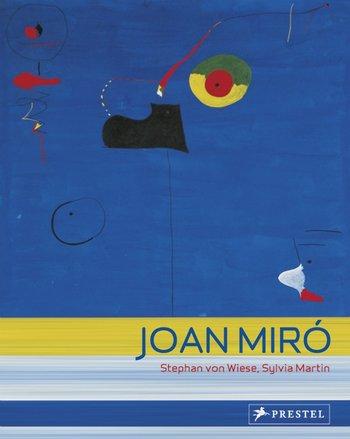 Joan Miro: Snail Woman Flower Star (Art Flexi Series) (Art Flexi Series) hemant kumar jha nirad c chaudhuri his mind and art