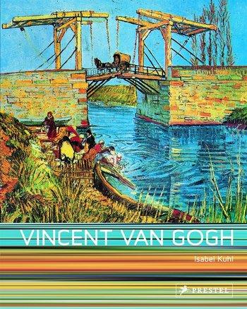 Vincent Van Gogh вечернее платье about vincent van gogh yz15040 2015