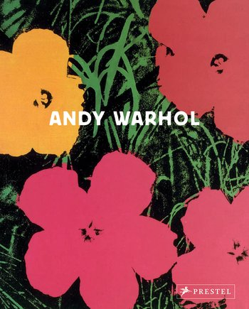 Andy Warhol чехол для iphone 4 4s printio overwatch soldier 76 овервотч солдат 76