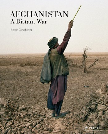 Afghanistan: A Distant War our distant cousins