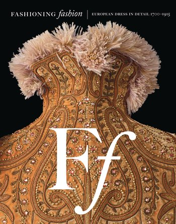 Fashioning Fashion. European Dress in Detail, 1700-1915 psychiatric disorders in postpartum period